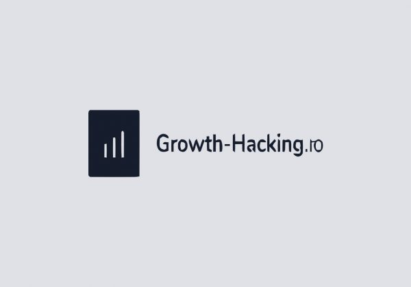 Growth Hacking automation tool lifetime deal on dealify