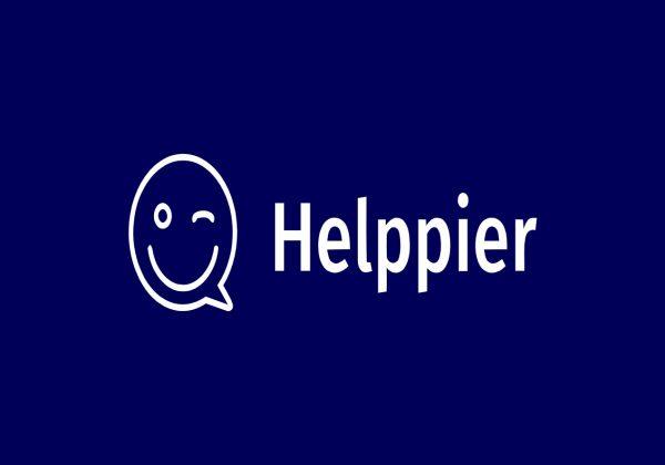 Helppier user auto engagement tool lifetime deal on saasmantra