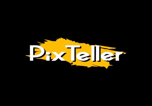 Pixteller Image editing tool lifetime deal on appsumo