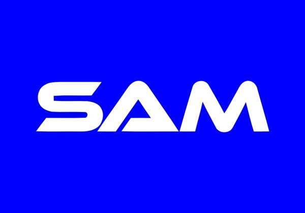 SAM lifetime Deal on Appsumo