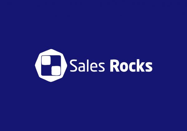 Sales rocks contact database for sales lifetime deal on appsumo