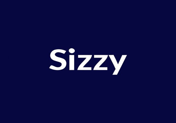 Sizzy browser for developers lifetime deal on dealfy