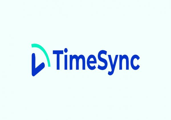 TimeSync Meeting Scheduler Lifetime deal on stacksocial