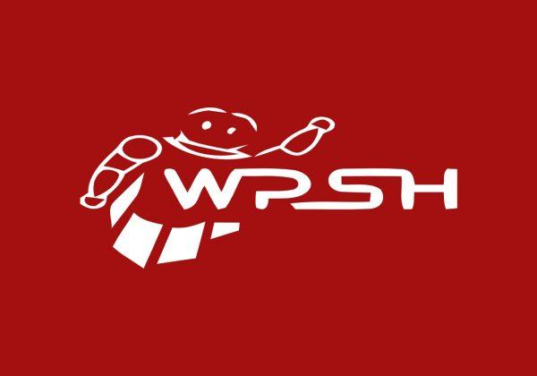 WPSH Lifetime Deal worspress managed hosting