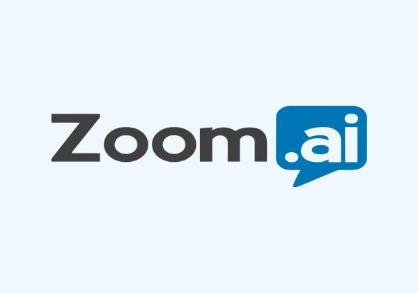 Zoom.ai video meet lifetime deal on appsumo
