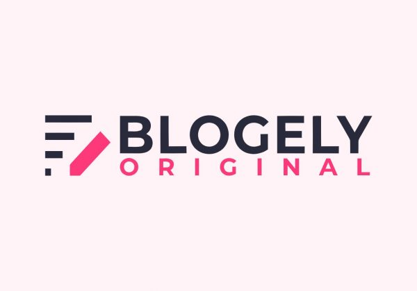 Blogely content marketing deal on dealfuel