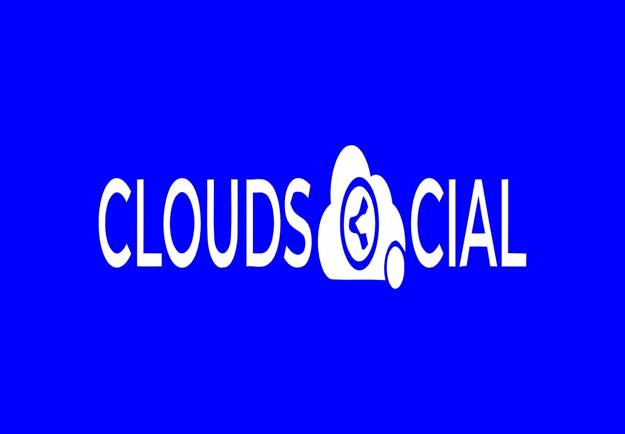 CloudSocial Lifetime Deal: Social Media Management Tool
