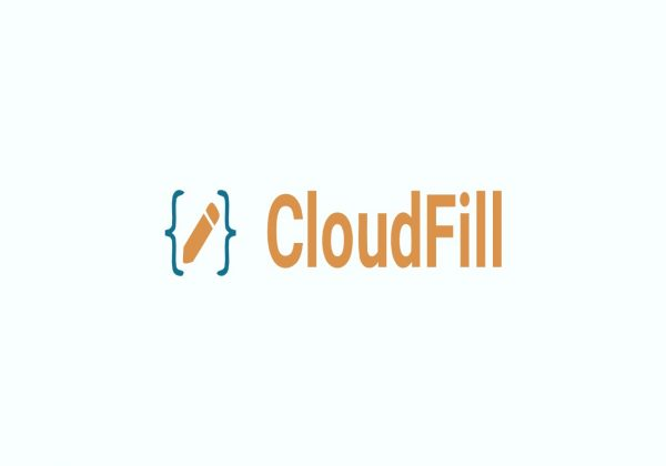CloudFill Official Lifetime Deal