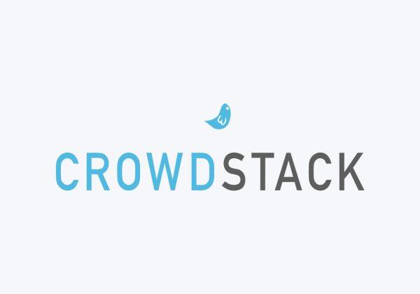 CrowdStack Community Management Platform lifetime deal on dealify