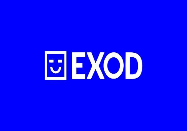 EXOD AI-based Facebook Ads Automation Platform Lifetime deal on Dealify