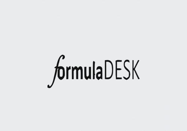 FormulaDesk Deal on Stacksocial