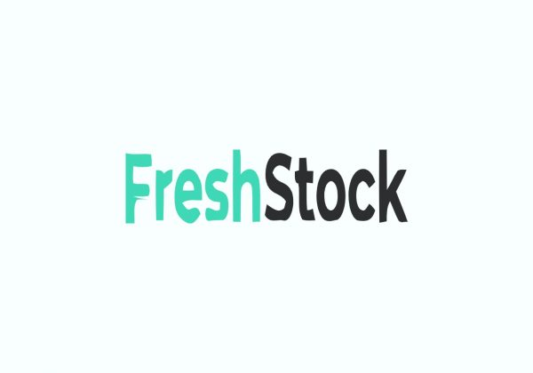 Freshstock Stock asset library lifetime deal on appsumo