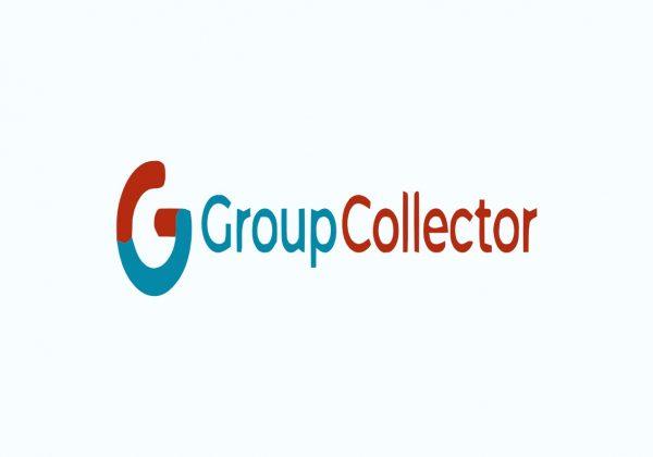 Group Collector deal on dealmirror