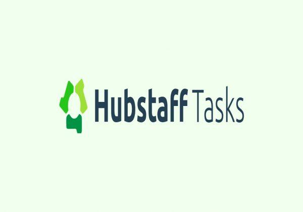 HubStaff Tasks management deal on Stacksocial