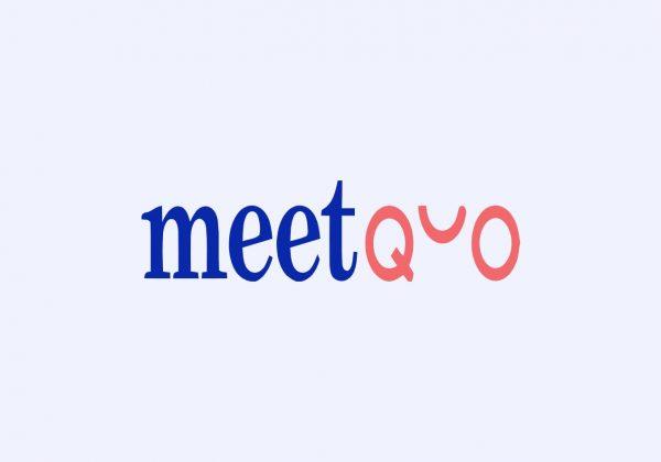 MeetQuo lifetime deal on appsumo