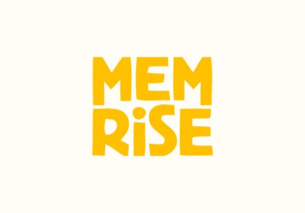 Memrise Language Learning App lifetime deal on Stacksocial