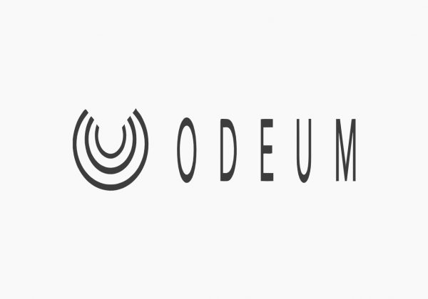 Odeum Launch video subscription lifetime deal on appsumo