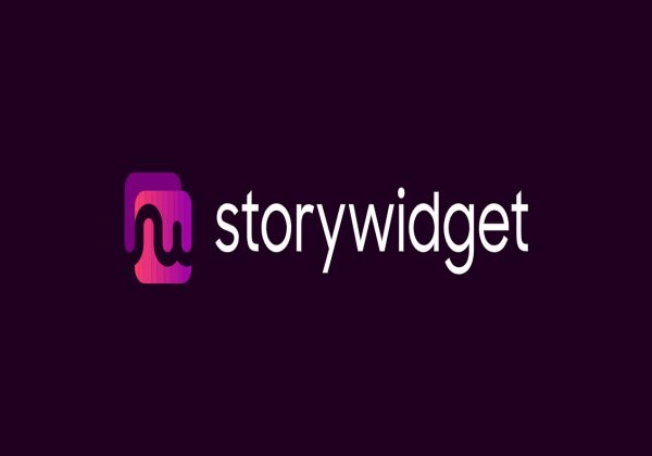 Story Widget Embed story into your site lifetime deal on Saasmantra