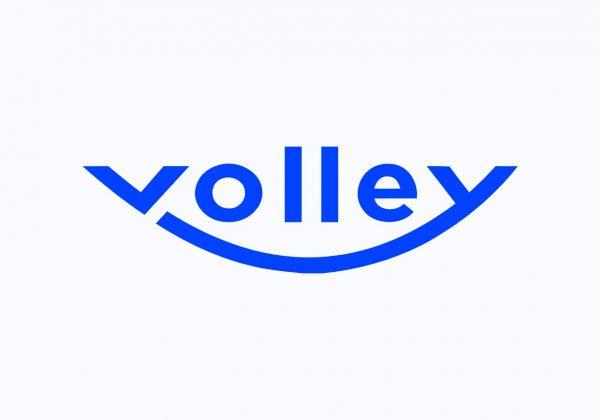Volley Visual feedback lifetime deal on appsumo