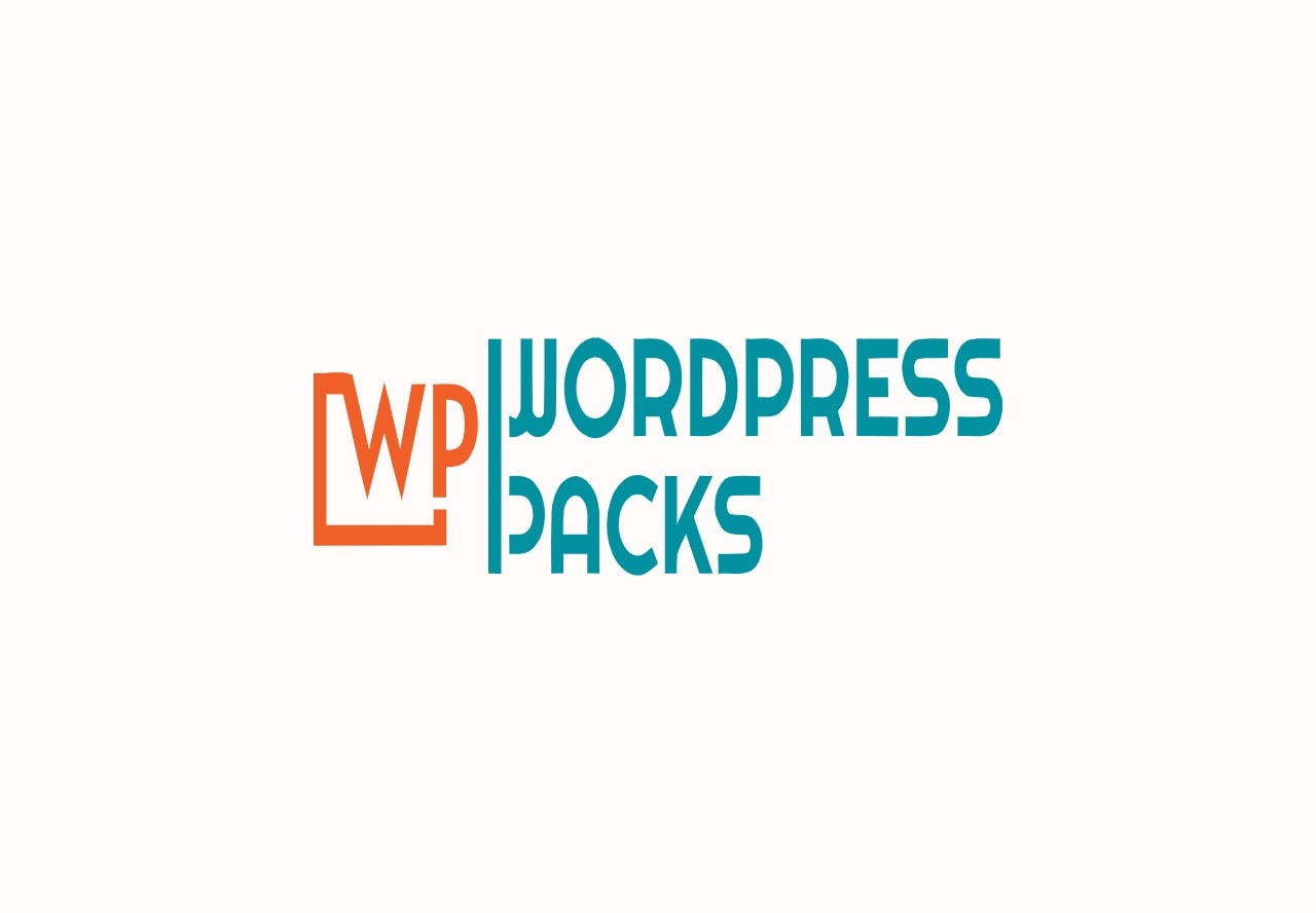 Wordpress Packs manage projects lifetime deal on appsumo