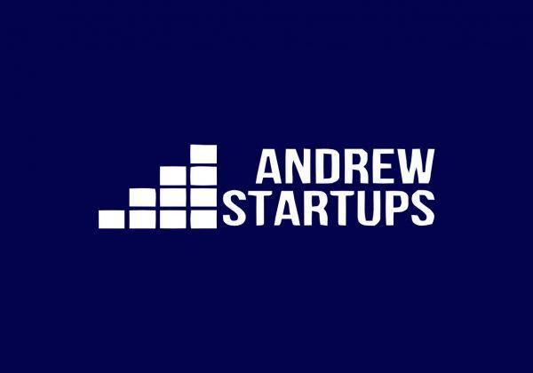 Andrew Startups lifetime deal on dealify