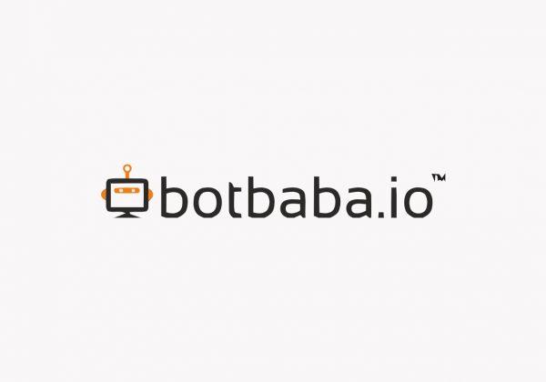 Botbaba tbe bot maker lifetime deal on Saastronautics