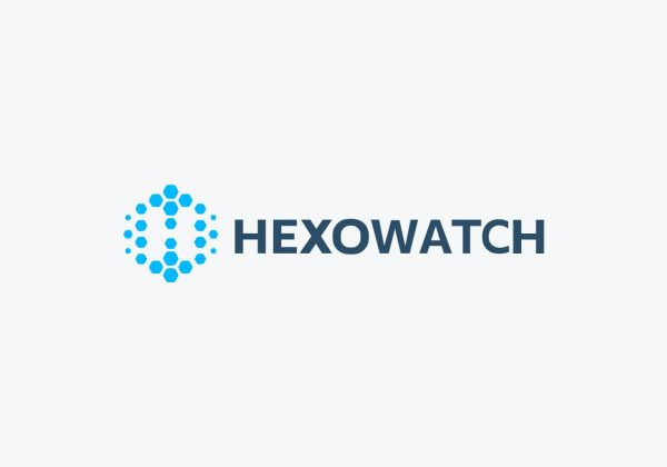 Hexowatch website monitoring lifetime deal on appsumo