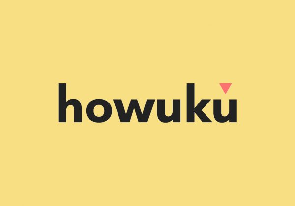 Howuku lifetime deal 600x420 - Howuku Lifetime deal: All in One Conversion optimization tools for your website