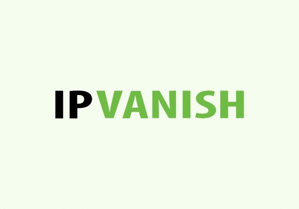 IPVanish VPN Lifetime Deal on Stacksocial