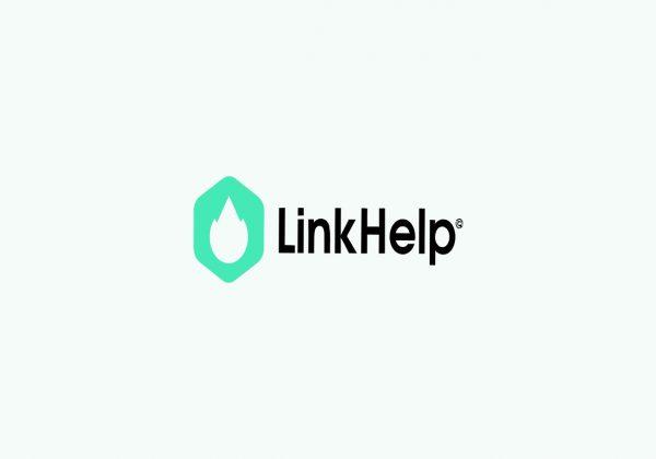 LinkHelp Linkedin Automation Tool Lifetime Deal on Dealmirror