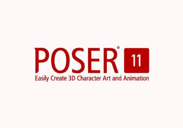 Poser PRO Lifetime Deal on Stacksocial.jpg