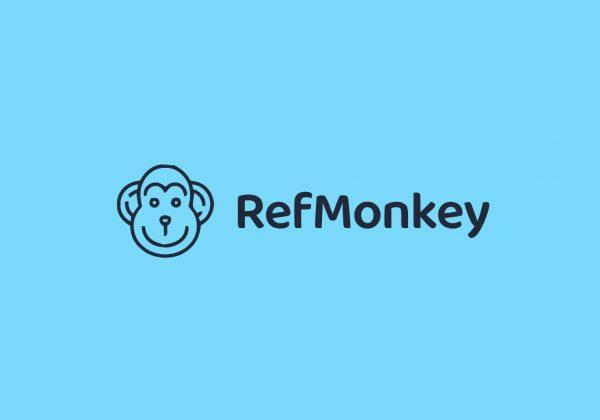 RefMonkey Affiliate Marketing Tool