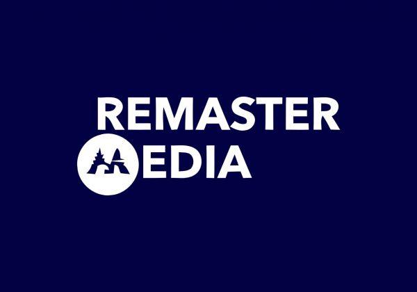 Remaster media optimize sound tool lifetime deal on appsumo
