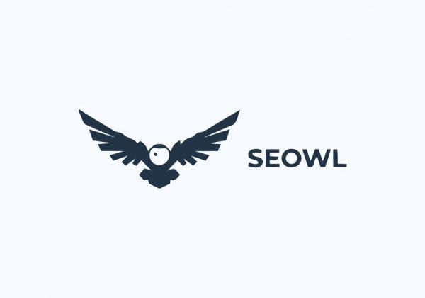 SEOWL Lifetime Deal on Dealify