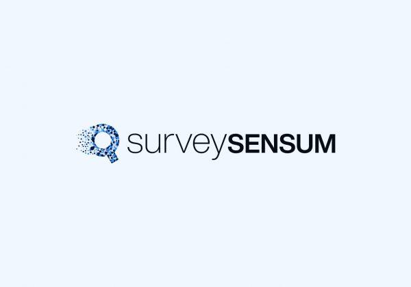 SurveySensum Customer Experien e Engagement Lifetime Deal on Pitchground