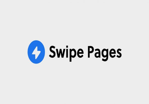 Swipe Pages Landing Page Builder Lifetime Deal on Appsumo