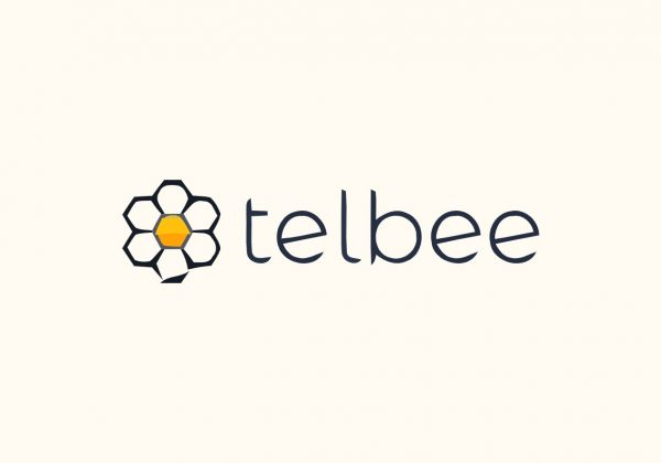 Telbee Voice Messenger Service Lifetime Deal on Stacksocial
