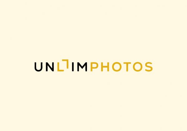 Unlim Photos and stock images Lifetime Deal