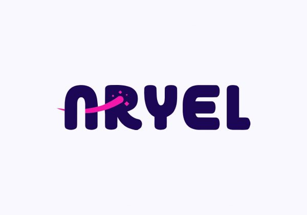 Aryel Bring AR into Marketing Lifetime Deal on Appsumo