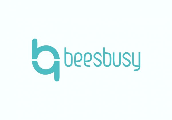 Beesbusy Project Mangement Tool Lifetime Deal on Appsumo