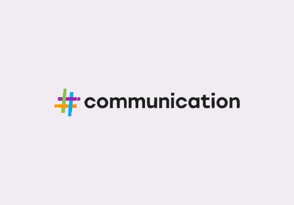 Communication Lifetime Deal on Pitchground