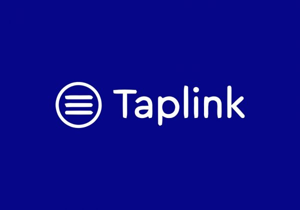 Taplink drive more leads on instagram lifetime deal on appsumo