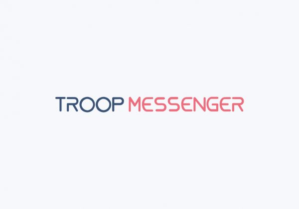Troop Messenger Group Chat Tool Lifetime Deal on Appsumo