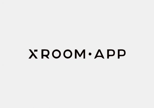 xrppm.app video confrencing deal on stacksocial