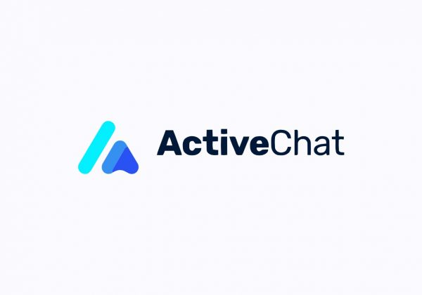 ActiveChat AI-assisted contact center Deal on appsumo