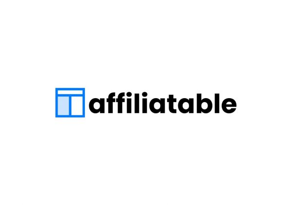Affiliatable Create Stunning Comparison Tables and Boxes That ConvertOfficial Lifetime Deal
