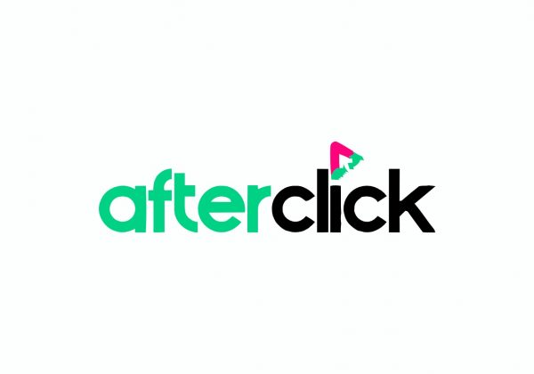 AfterClick Heatmaps & Session Replays Lifetime Deal on Appsumo