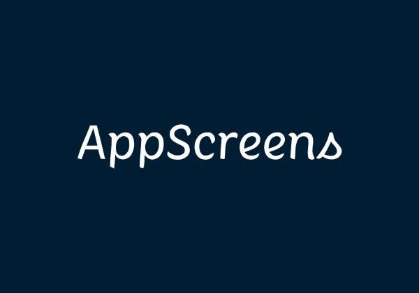 AppScreens Screenshot creator for Apple appLifetime Deal on Appsumo