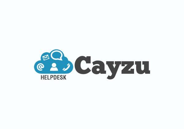 Cayzu Help Desk Tool Lifetime Deal on Appsumo