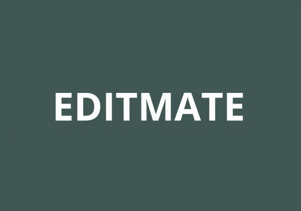 EditMate Create Authentic Content with User-Generated Video Lifetime Deal on Appsumo
